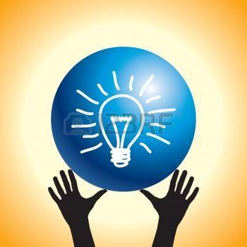 Les concepts de base en électricité