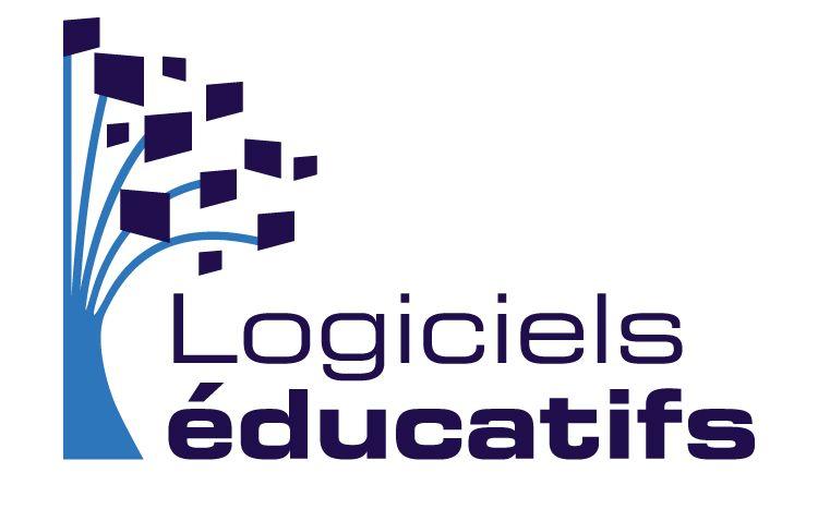 LOGICIELS-EDUCATIFS_COUL