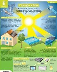 produire-electricite-grace-energie-solaire