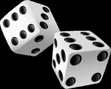 Probabilité COURS et SÉRIE pdf