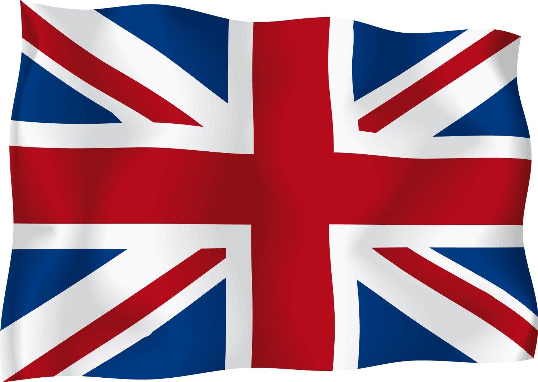 drapeaux-anglais-21