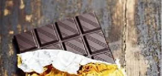 Capture chocolat 111