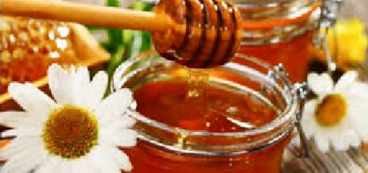 Capture miel miiii