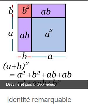 Série calcul dans R : 2éme année