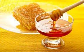 téléchargement miel miel