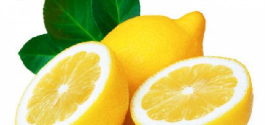 capture-citron