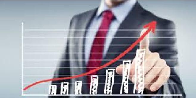 Série d'exercices La croissance économique pdf