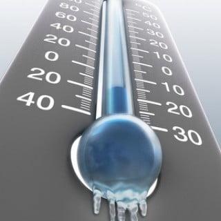 temperature-consevation