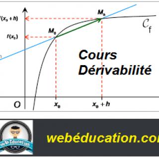 cours-derivabilite
