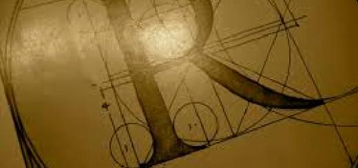 classical-geometry