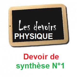 devoir-de-synthede-n1-physique