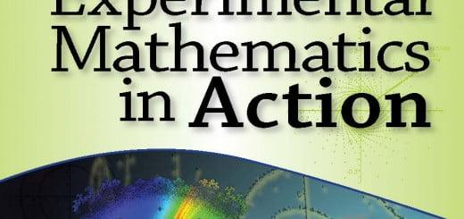 experimental-mathematics-in