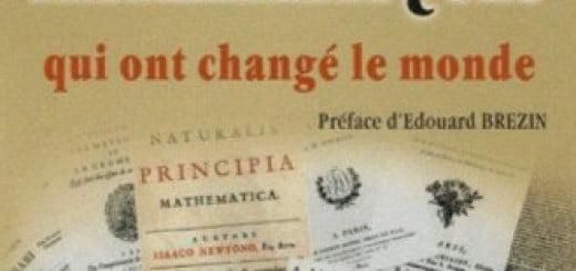 30 livres de mathématique