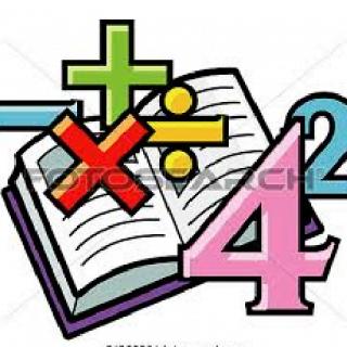 Cours arithmètique pdf