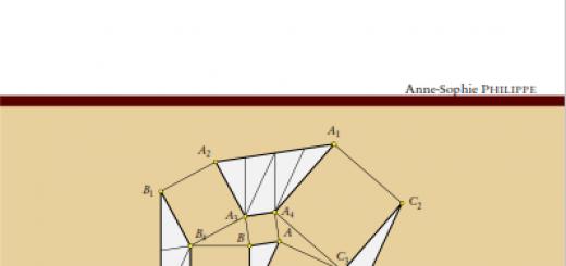 Fiche de mathématique terminal S pdf