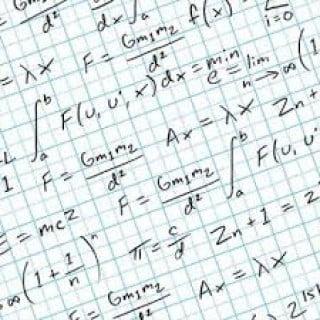 Formulaire de physique pdf