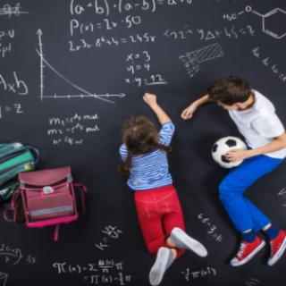 خدع في الرياضيات ستبهر عقلكم