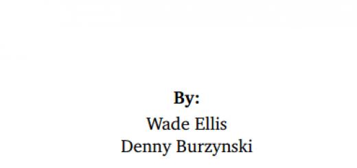 Book Elementary Algebra pdf