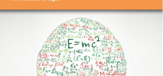 Book Elementary Physics I Kinematics, Dynamics And Thermodynamics pdf