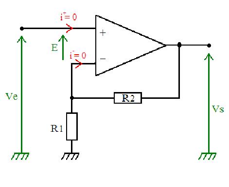 Exercices corrigés de l'amplificateur opérationnel pdf