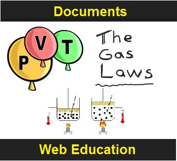 Gas Laws pdf - Web Education