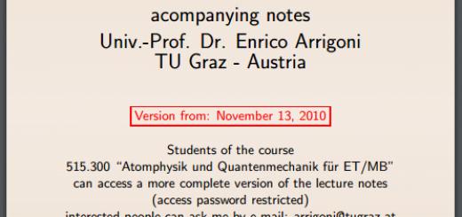 Book Atomic physics and Quantum mechanics pdf