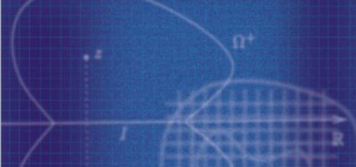 Book COMPLEX ANALYSIS pdf