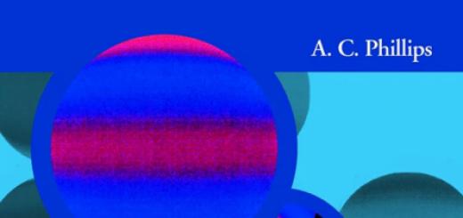 Book INTRODUCTION TO QUANTUM MECHANICS pdf