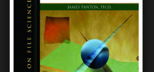 Free Encyclopedia of Mathematics pdf