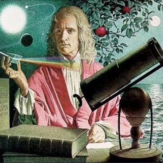 Les lois de Newton pdf