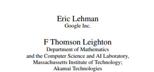 Book Mathematics for Computer Science 2017 pdf