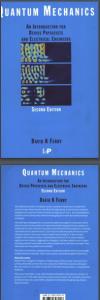 Book Quantum Mechanics By David K Ferry pdf