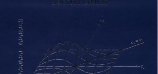Quantum Physics of Atoms Molecules Solids pdf