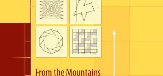 Colorado Mathematical Olympiad pdf