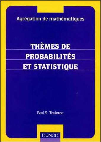 74160 decade counter datasheet pdf