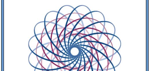 Book Algebraic Topology pdf