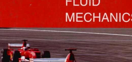 Fluid Mechanics Book by Robert Fox pdf