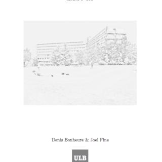 Livre Calcul différentiel et calcul intégral pdf