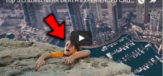 DEATH EXPERIENCES