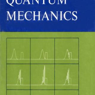 Book ELEMENTARY QUANTUM MECHANICS by David S. Saxon pdf