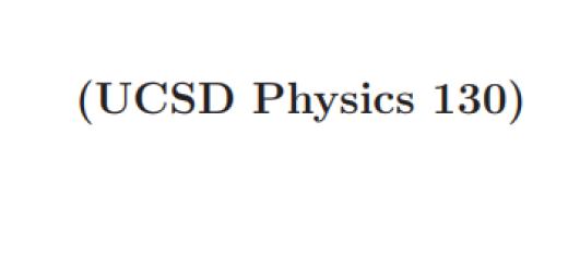 Book Quantum Physics by Jim Branson pdf