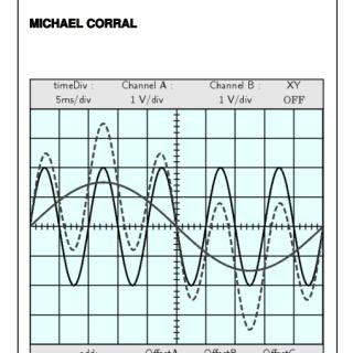 TRIGONOMETRY by MICHAEL CORRAL pdf