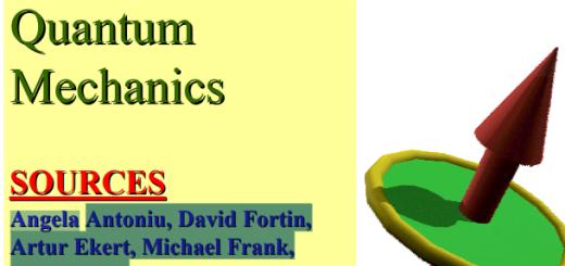 Postulates of Postulates of Quantum Quantum Mechanics Mechanics pdf