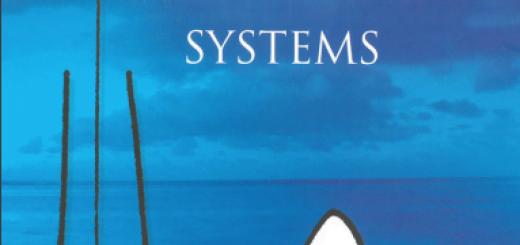 Quantum Mechanics In Nonlinear Systems pdf