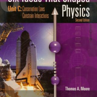 Six Ideas That Shaped Physics pdf