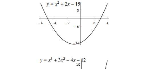 Understanding Basic Calculus pdf