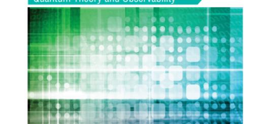 Book Quantum Nanochemistry pdf