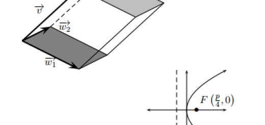 Calculus in 3D Geometry Vectors and Multivariate Calculus pdf