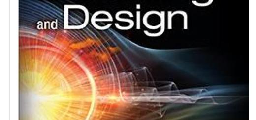 Photonics Modelling And Design pdf