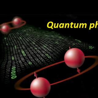 Top 5 Weirdest Facts About Quantum Physics